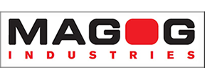 Magog Industries